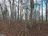 20545 Old Mill Road - Photo 5