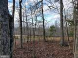 20545 Old Mill Road - Photo 6