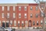 1510 Mount Vernon Street - Photo 1