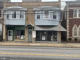 516-518 Chester Pike - Photo 1