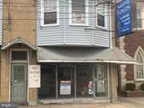 516-518 Chester Pike - Photo 2