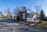 1746 Wycliffe Avenue - Photo 3