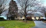 2907 Cox Neck Road - Photo 1
