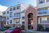 46893 Eaton Terrace - Photo 2