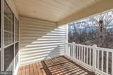 46893 Eaton Terrace - Photo 31