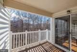 46893 Eaton Terrace - Photo 32
