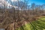 46893 Eaton Terrace - Photo 34