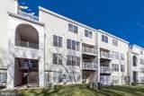 46893 Eaton Terrace - Photo 35