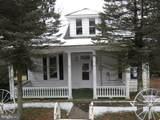 1055 Barnesville Drive - Photo 1