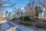 1580 Boiling Springs Road - Photo 26