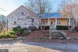 1580 Boiling Springs Road - Photo 3