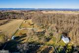 1580 Boiling Springs Road - Photo 4
