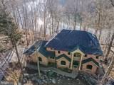 6767 Accipiter Drive - Photo 66
