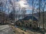 6767 Accipiter Drive - Photo 74