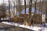 6767 Accipiter Drive - Photo 79