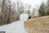 28717 Lockes Hill Road - Photo 31