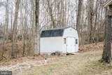 28717 Lockes Hill Road - Photo 32