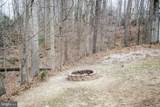 28717 Lockes Hill Road - Photo 33