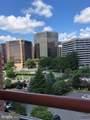 1111 Arlington Boulevard - Photo 3