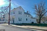 15 Cedar Street - Photo 36