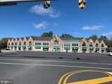 556 Garrisonville Road - Photo 1