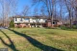 14508 Manor Park Drive - Photo 1