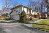14508 Manor Park Drive - Photo 2