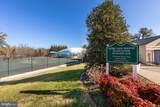 14508 Manor Park Drive - Photo 44