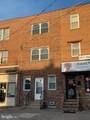 2605 Allegheny Avenue - Photo 29