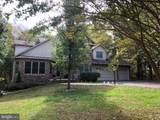 105 Colonial Court - Photo 1
