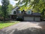 105 Colonial Court - Photo 2