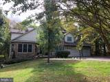 105 Colonial Court - Photo 29