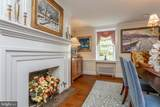 3054 Ash Mill Road - Photo 10