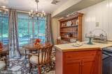 3054 Ash Mill Road - Photo 43