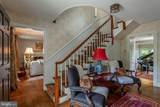3054 Ash Mill Road - Photo 8