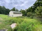 8236-8284 Leaser Road - Photo 44