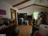 8236-8284 Leaser Road - Photo 51