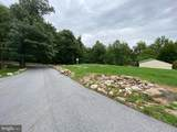 8236-8284 Leaser Road - Photo 60