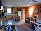 1482 Forks Of Water Rd - Photo 2