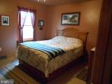 1482 Forks Of Water Rd - Photo 4