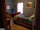 1482 Forks Of Water Rd - Photo 5