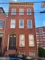 227 Front Street - Photo 18
