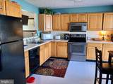 12316 Sweetbriar Place - Photo 8