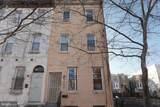 1606 Bouvier Street - Photo 1