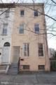 1606 Bouvier Street - Photo 2