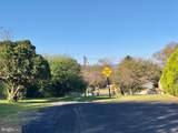 Polk Avenue - Photo 11