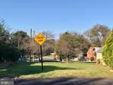 Polk Avenue - Photo 4