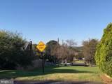 Polk Avenue - Photo 5
