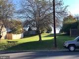 Polk Avenue - Photo 9