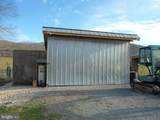 1486 Forks Of Water Rd. - Photo 4